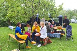 Travelnews.lv apmeklē un izbauda trīs mājas kafejnīcas Igaunijas Kuresārē 10