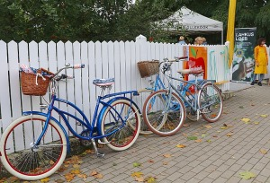 Travelnews.lv apmeklē un izbauda trīs mājas kafejnīcas Igaunijas Kuresārē 16