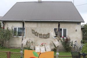 Travelnews.lv apmeklē un izbauda trīs mājas kafejnīcas Igaunijas Kuresārē 17