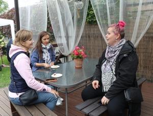 Travelnews.lv apmeklē un izbauda trīs mājas kafejnīcas Igaunijas Kuresārē 32