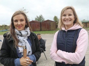 Travelnews.lv apmeklē un izbauda trīs mājas kafejnīcas Igaunijas Kuresārē 47