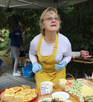 Travelnews.lv apmeklē un izbauda trīs mājas kafejnīcas Igaunijas Kuresārē 8