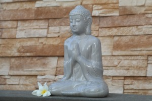 Travelnews.lv apmeklē jogas nodarbību Tenerifes luksus viesnīcā «Hotel Vulcano» 6