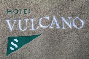 Travelnews.lv apmeklē jogas nodarbību Tenerifes luksus viesnīcā «Hotel Vulcano» 7