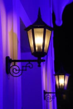 Iepazīstam ģimeņu laimīgāko viesnīcu «Fantasia Bahia Principe Tenerife» un tās priekšnesumus 24