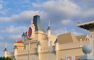 Iepazīstam ģimeņu laimīgāko viesnīcu «Fantasia Bahia Principe Tenerife» un tās priekšnesumus 7