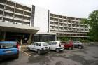 Korfu Holiday Palace viesnīca 4