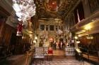 Foto no Svēta spiridona baznīcas iekštelpām - neapzināts pārkāpums 12