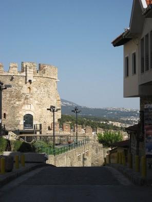 Vairāk informācijas par ceļojumu iespējām uz Halkidiki tūroperatora Novatours mājas lapā www.novatours.lv