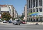Šī pilsēta vienmēr bija Meķedonijas valdnieku mīlēta un nekad nav zaudējusi savu nozīmi un ietekmi 3