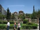 Vēstures un senās mākslas cienītājiem vienkārši nepieciešams apmeklēt Salonikus 5