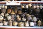 Saloniki ir slaveni ar keramikas izstrādājumiem 15