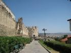 Akropoles tornis 16