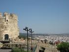Panorāmas skats uz Salonikiem 17