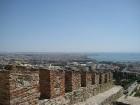 Skats uz Egejas jūru 18
