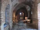 Romas pirts telpas 18