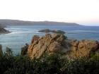 Skats no Vai pludmales klints 4
