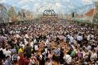 Uz alus svētkiem tiek apmēram gaidīti 6 miljoni viesu. Foto: Focus.de un Deutschland-tourismus.de 4