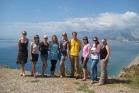 Tūroperators <i>Novatours</i> aicināja <i>BalticTravelnews.com</i> apmeklēt populārākos Turcijas kūrortus