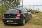 Arī BalticTravelnews.com augustā bieži apmeklē Latgali un izbauda peldes ezerā 2