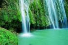 Dominikānā sastopami gan kalni, gan tropiski lietus meži, gan tuksneši un eksotiskas pludmales  Foto: GoDominicanRepublic.com 2