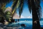 Daudzviet Domikānā iespējams redzēt ainavas, kas izskatās pēc ceļotāju paradīzes  Foto: GoDominicanRepublic.com 5