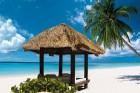 Kopā Dominikānā mīt aptuveni deviņi miljoni iedzīvotāju, bet valsts teritorija ir 48 730 kvadrātkilometri Foto: GoDominicanRepublic.com 6