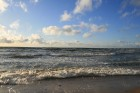 Senāk Jūrkalni dēvēja par Fēliksbergu. Teika vēsta, ka kāda kuģa kapteinis vētras laikā apsolījis uzcelt baznīcu tai vietā, kur kuģis laimīgi nonāks p 7
