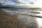 Jūrkalnes stāvkrasts ir piemērota vieta gan mierīgai pastaigai, gan aktīvai atpūtai un sportam 18