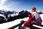 Lidojumu programma uz Austriju sāksies 26.12.2010 un ilgs līdz 26.03.2011 7