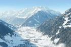 Vairāk informācijas par Tez Tour ceļojumiem uz Austriju iespējams atrast interneta vietnē www.teztour.lv 8