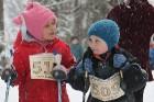 Ogres novada atklātais čempionāts distanču slēpošanā 22.01.2011 - vairāk informācijas www.izturiba.lv 1