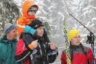 Ogres novada atklātais čempionāts distanču slēpošanā 22.01.2011 - vairāk informācijas www.izturiba.lv 4