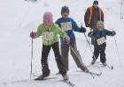 Ogres novada atklātais čempionāts distanču slēpošanā 22.01.2011 - vairāk informācijas www.izturiba.lv 7