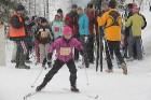 Ogres novada atklātais čempionāts distanču slēpošanā 22.01.2011 - vairāk informācijas www.izturiba.lv 12