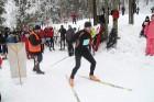 Ogres novada atklātais čempionāts distanču slēpošanā 22.01.2011 - vairāk informācijas www.izturiba.lv 17