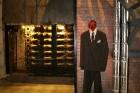 Muzejs ļauj paklaiņot pa kāadreizējās elektrostacijas labirintiem 5