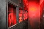 Elektrostacijas labirintos redzēsiet ne vienu vien pārsteigumu 16