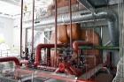 Enerģētikas un tehnikas muzejs var ieinteresēt arī tos, kuri tā īsti neidziļinās tehnoģiskajos procesos 23