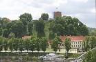Vairāk informācijas par Enerģētikas un tehnikas muzeju: www.emuziejus.lt 40
