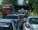 Pasākums pulcēja ap 1500 mašīnu un apmēram divreiz vairāk cilvēku 3