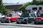 No 7-15.jūnijam Minimania.lv piedalījās Starptautiskajā Mini salidojumā Šveicē. Vairāk informācijas var atrast mājaslapā minimania.lv 8