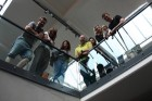No 7-15.jūnijam Minimania.lv piedalījās Starptautiskajā Mini salidojumā Šveicē. Vairāk informācijas var atrast mājaslapā minimania.lv 13