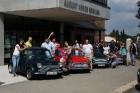 No 7-15.jūnijam Minimania.lv piedalījās Starptautiskajā Mini salidojumā Šveicē. Vairāk informācijas var atrast mājaslapā minimania.lv 16