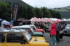 No 7-15.jūnijam Minimania.lv piedalījās Starptautiskajā Mini salidojumā Šveicē. Vairāk informācijas var atrast mājaslapā minimania.lv 25