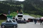 No 7-15.jūnijam Minimania.lv piedalījās Starptautiskajā Mini salidojumā Šveicē. Vairāk informācijas var atrast mājaslapā minimania.lv 27
