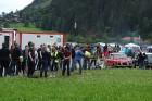 No 7-15.jūnijam Minimania.lv piedalījās Starptautiskajā Mini salidojumā Šveicē. Vairāk informācijas var atrast mājaslapā minimania.lv 29