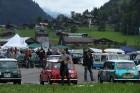 No 7-15.jūnijam Minimania.lv piedalījās Starptautiskajā Mini salidojumā Šveicē. Vairāk informācijas var atrast mājaslapā minimania.lv 30