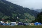No 7-15.jūnijam Minimania.lv piedalījās Starptautiskajā Mini salidojumā Šveicē. Vairāk informācijas var atrast mājaslapā minimania.lv 31