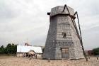 Žaļūķu dziernavnieka viensēta - ciema ainavas akcents un lietuviešu tradicionālo tautas vērtību kopšanas centrs 1